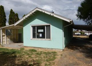 Foreclosure  id: 4219593