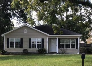 Foreclosure  id: 4219596