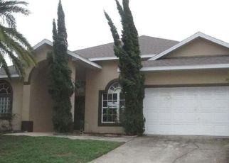 Foreclosure  id: 4219621