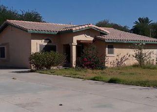 Foreclosure  id: 4219639