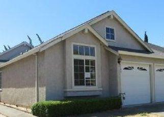 Foreclosure  id: 4219640