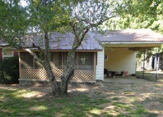 Foreclosure  id: 4219645