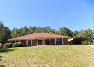 Foreclosure  id: 4219723