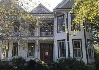 Foreclosure  id: 4219724
