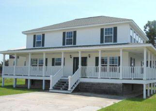 Foreclosure  id: 4219726