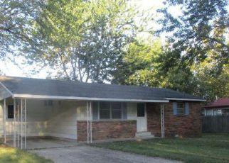 Foreclosure  id: 4219742