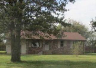 Foreclosure  id: 4219745