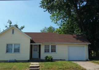 Foreclosure  id: 4219752