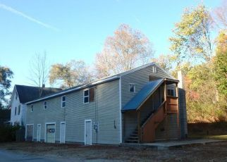 Foreclosure  id: 4219765