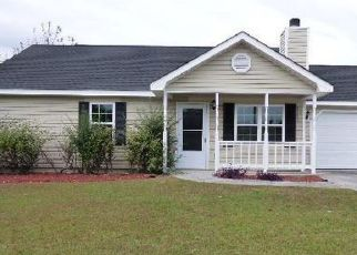 Foreclosure  id: 4219953