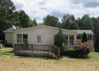 Foreclosure  id: 4219970