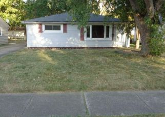 Foreclosure  id: 4220005