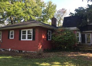Foreclosure  id: 4220008