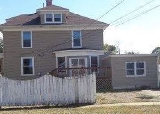 Foreclosure  id: 4220029