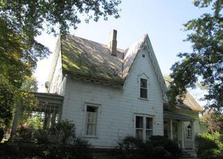 Foreclosure  id: 4220086