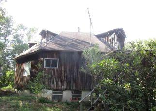 Foreclosure  id: 4220146