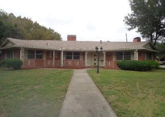 Foreclosure  id: 4220189