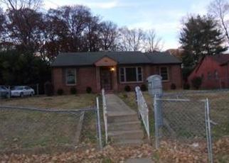 Foreclosure  id: 4220227