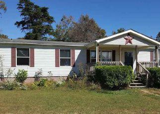 Foreclosure  id: 4220267