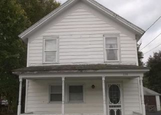 Foreclosure  id: 4220299