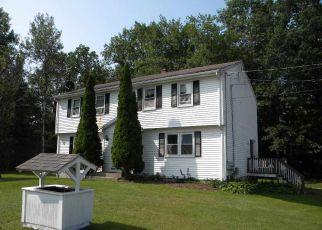 Foreclosure  id: 4220300