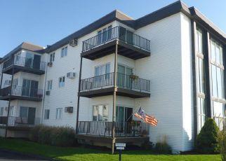Foreclosure  id: 4220303