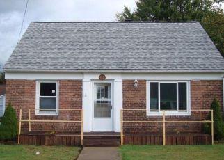 Foreclosure  id: 4220312