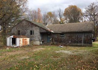 Foreclosure  id: 4220315