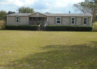 Foreclosure  id: 4220322