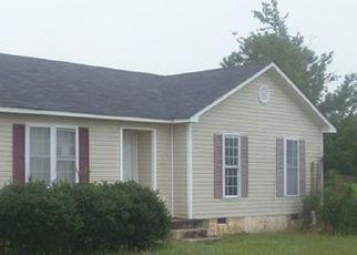 Foreclosure  id: 4220332