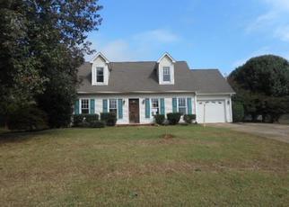 Foreclosure  id: 4220339