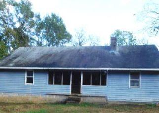Foreclosure  id: 4220347