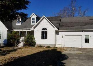 Foreclosure  id: 4220363