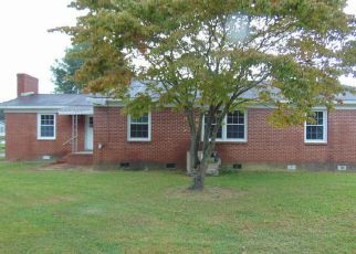 Foreclosure  id: 4220364
