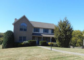 Foreclosure  id: 4220379