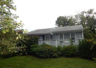 Foreclosure  id: 4220401