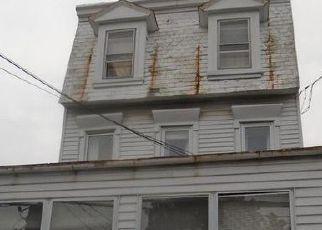 Foreclosure  id: 4220412