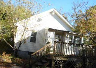 Foreclosure  id: 4220433