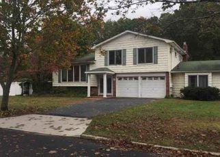 Foreclosure  id: 4220457