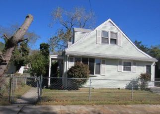 Foreclosure  id: 4220460
