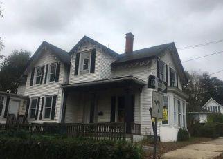 Foreclosure  id: 4220516
