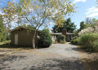 Foreclosure  id: 4220530