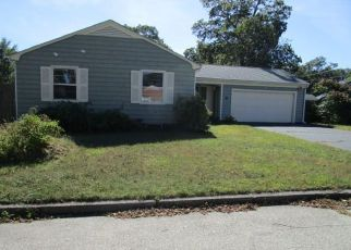 Foreclosure  id: 4220537