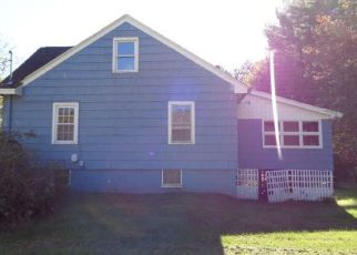 Foreclosure  id: 4220541