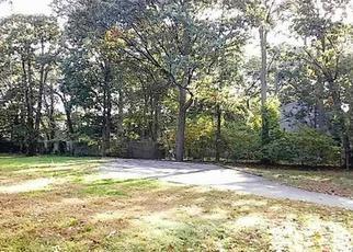 Foreclosure  id: 4220549