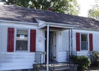 Foreclosure  id: 4220558