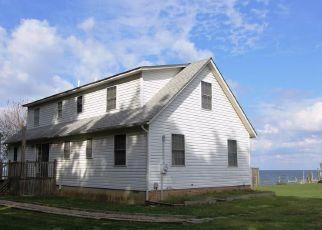 Foreclosure  id: 4220564