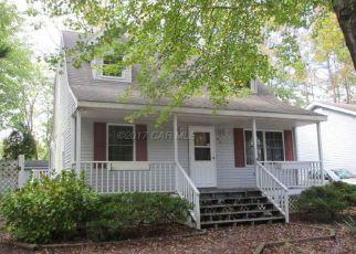 Foreclosure  id: 4220565
