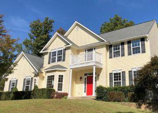 Foreclosure  id: 4220566