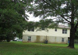 Foreclosure  id: 4220569